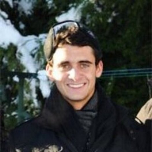 Quentin Perez