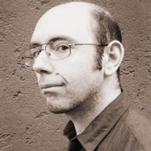 Nicolas Bacca