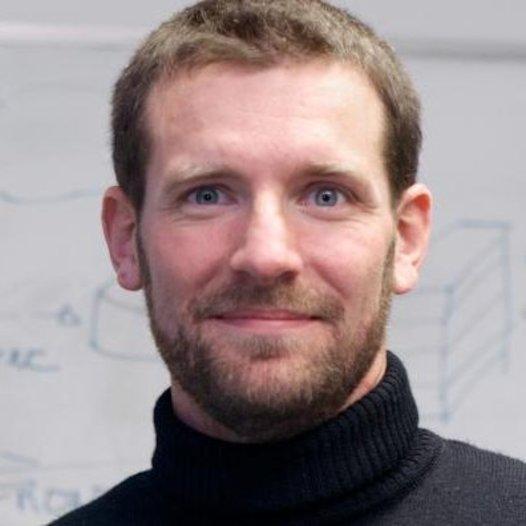 Edouard Munck