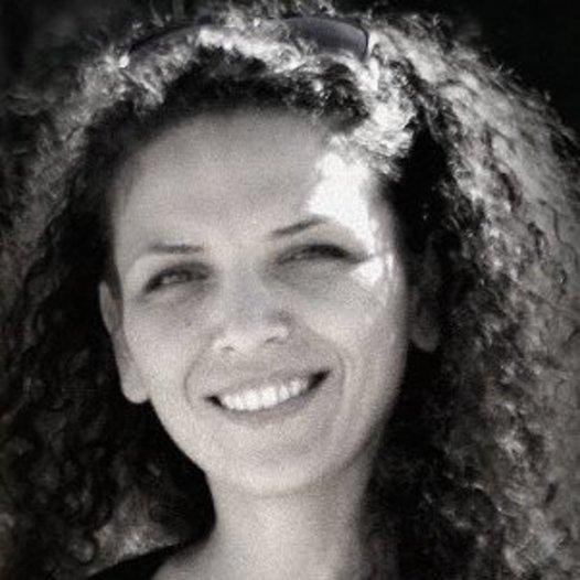 Lamia Himdach