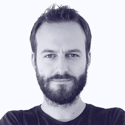 Adam Surak