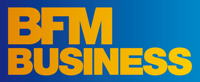 Bfm business logo 2010