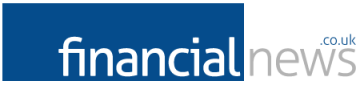 Financial news logo2