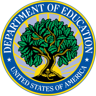 Us deptofeducation seal holberton