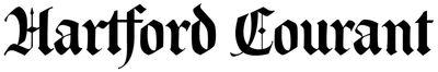 Hartford courant logo holberton