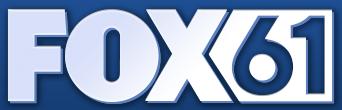 Fox61 logo holberton