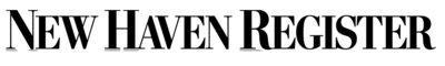 New haven register holberton